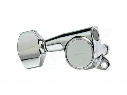 Klucz blokowany GOTOH SG381-07 MG (CR, RT)