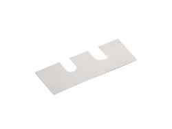 FLOYD ROSE - podkładka pod blokadę 03 (0,3mm)