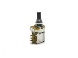 IBANEZ Potencjometr A500K push-pull 3VR1J500AS
