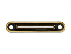 Płytka przełącznika ślizgowego VPARTS LP-BG