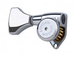 Pojedynczy klucz blokowany HIPSHOT 6GL0 (CR,P)