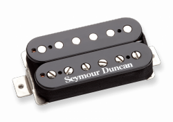 SEYMOUR DUNCAN SH-5 Duncan Custom (BK, bridge)