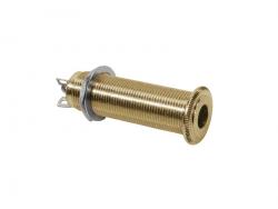 Gniazdo cylindryczne stereo SWITCHCRAFT SC-152