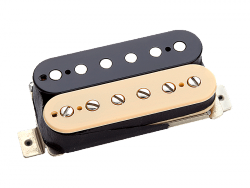 SEYMOUR DUNCAN SH-1 Model '59 4C (ZB, bridge)