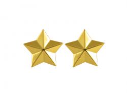 Blokowane zaczepy paska GROVER 630 Star (GD)