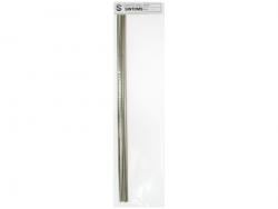 Progi SINTOMS 2,3mm Asymmetrical (EH)
