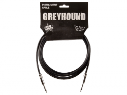 Kabel gitarowy KLOTZ GREYHOUND (9m)