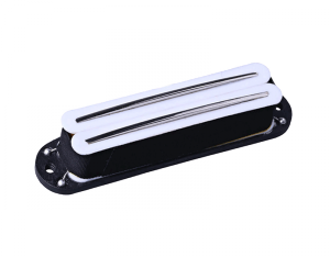 VTONE VSR-2 Hot Twin Blade (WH)