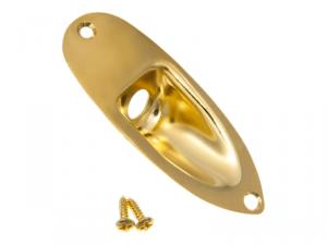 Płytka jack GOTOH JCS-1 (GD)