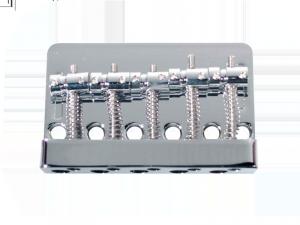 Mostek do basu 5str BOSTON BB-405 (CR)