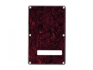 Maskownica tylna VPARTS BP-S2 (TS)