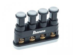 Przyrząd do ćwiczenia palców IBANEZ IFT20
