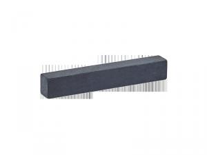 Materiał na siodełko HIPSHOT Zero Friction Gibson