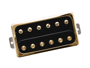 Humbucker DUESENBERG GrandVintage (GD, bridge)