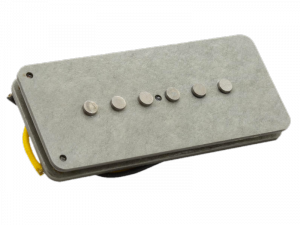 SEYMOUR DUNCAN Antiquity II Retro. JJZ (bridge)