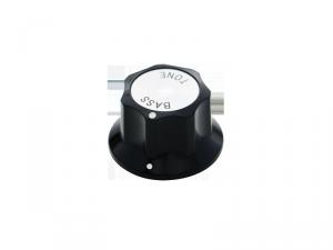 Gałka wciskana HOSCO KB-170BT
