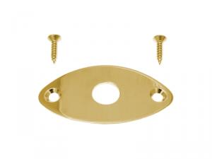Płytka jack GOTOH JCB-2 (GD)
