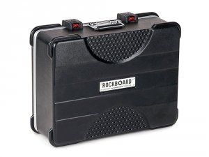 Case ABS do ROCKBOARD Quad 4.1