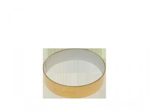 Samoprzylepna taśma miedziana 2,0cm (1m)