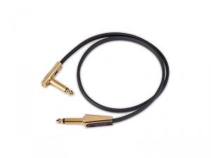 ROCKBOARD flat looper switcher kabel patch (60cm)