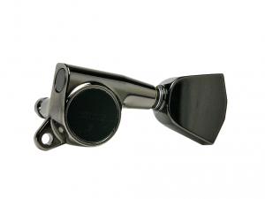 Klucze blokowane GOTOH SG381-04 MG (CK,3+3)