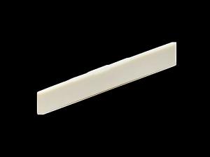 GRAPH TECH siodełko NuBone LC 9210 00 Classical