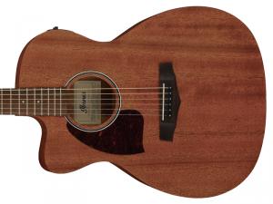 Gitara elektro-akustyczna IBANEZ PC12MHLCE-OPN