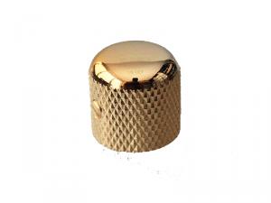 Gałka metalowa GOTOH VK-3 (GD)