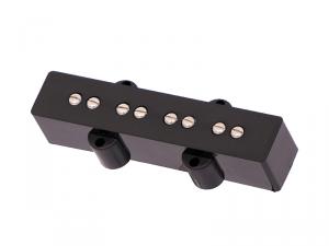 VTONE VJB-60s Classic Bass (BK, neck)