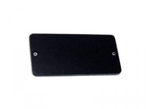 Pokrywa pudełka  na baterie 9V IBANEZ 4PT12A0004