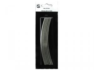 Progi SINTOMS 2,1mm (ST)