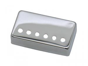 Puszka humbuckera VPARTS Pro COV2-53 (CR)