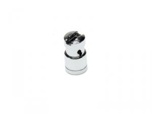 Nakrętka GOTOH MG Lock (CR, bass, R)