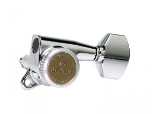 Klucz blokowany GOTOH SG381-07 MG-T long (CR, L)