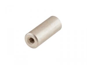 Nakrętka pręta American Standard FENDER 0994943000