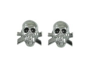 Blokowane zaczepy paska GROVER 610 Skull (CR)