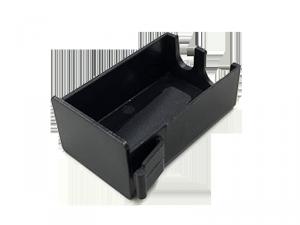IBANEZ 5EHSP2T-F koszyk baterii 9V do AEQ-2T