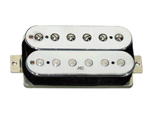 MEC Modern M 60335 (CR, bridge)