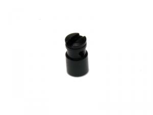 Nakrętka GOTOH MG DSL Lock (BK, bass, L)