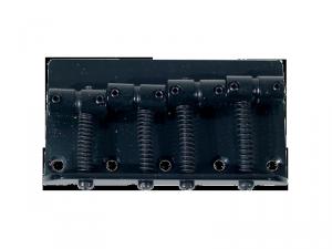 Mostek do basu BOSTON BB-134 (BK)