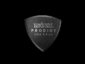 Kostki ERNIE BALL Prodigy Shield 1,5