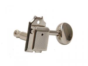 Klucze do gitary KLUSON M6NLN (N, 6L)