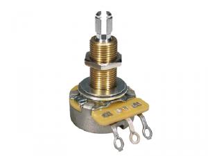 Potencjometr CTS 500K audio (długi)