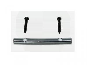 Docisk strun GOTOH TB47,5 (CR)