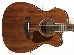 Gitara elektro-akustyczna IBANEZ AC340CE-OPN