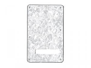 Maskownica tylna VPARTS BP-S1 (WHP)