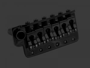 Tremolo GOTOH 510T-BS2 (BK)
