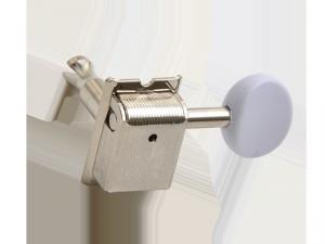 Klucze do gitary KLUSON M6NLP (N, 6L)