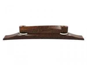 Mostek do gitar hollow-body HOSCO F-2805R