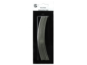 Progi SINTOMS 2,3mm (ST)